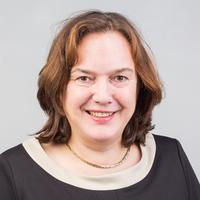 Ilona Weinreich