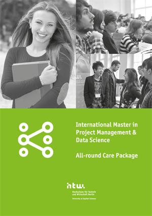MPMD Programme Brochure